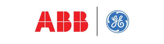ABB-GE